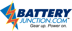 BatteryJunction.com